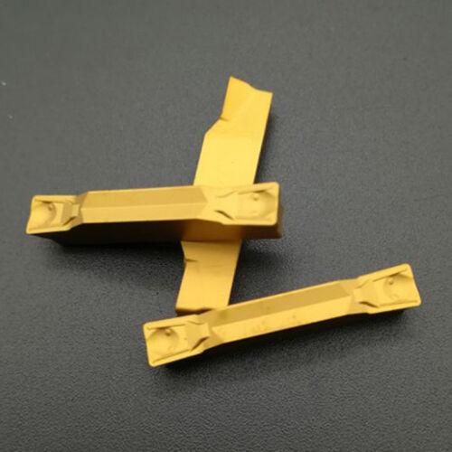 ZTGD0404-MG YBC251cnc lathe insert cutting tool carbide turning blade 10P
