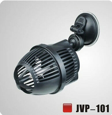 JVP-102A 1300 GPH Aquarium Circulation Pump Wavemaker Powerhead Submersible NIB