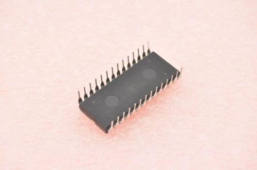 DIN A5 Magnetfolie 1,5mm x 148mm x 210mm Magnetfolien 1x roh selbstklebend
