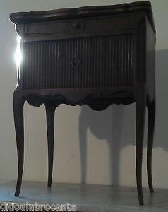 ancien-chevet-rideau-a-systeme-rallonges-bureau-coiffeuse-meuble-francais-ancien