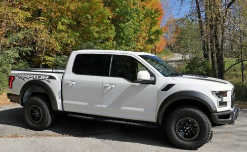 "31/"" Black Spring Stainless AM//FM Antenna Mast Fits:1990-2004 Nissan Pathfinder"