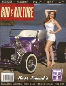 Traditional-Rod-amp-Kulture-Illustrated-51