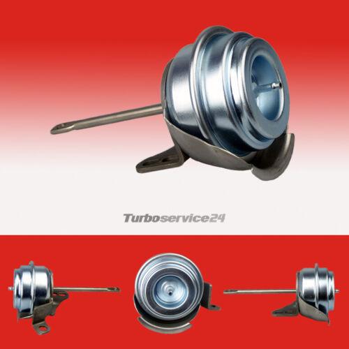 Neue Unterdruckdose für Volkswagen Multivan Transporter T5 2.5 TDI 760698-5005S