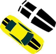 2010 to 2013 Camaro Vinyl Racing Stripes Decal Sticker Racing 2011 2012 Rs SS