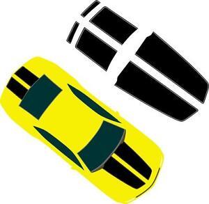 2010-to-2013-Camaro-Vinyl-Racing-Stripes-Decal-Sticker-racing-2011-2012-Rs-SS