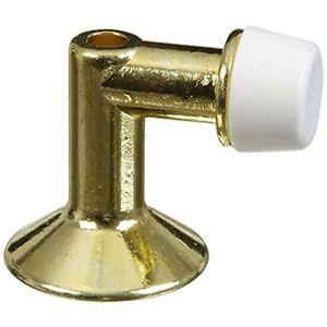 National-Hardware-Doorstop-Floor-Bright-Brass-N154-500
