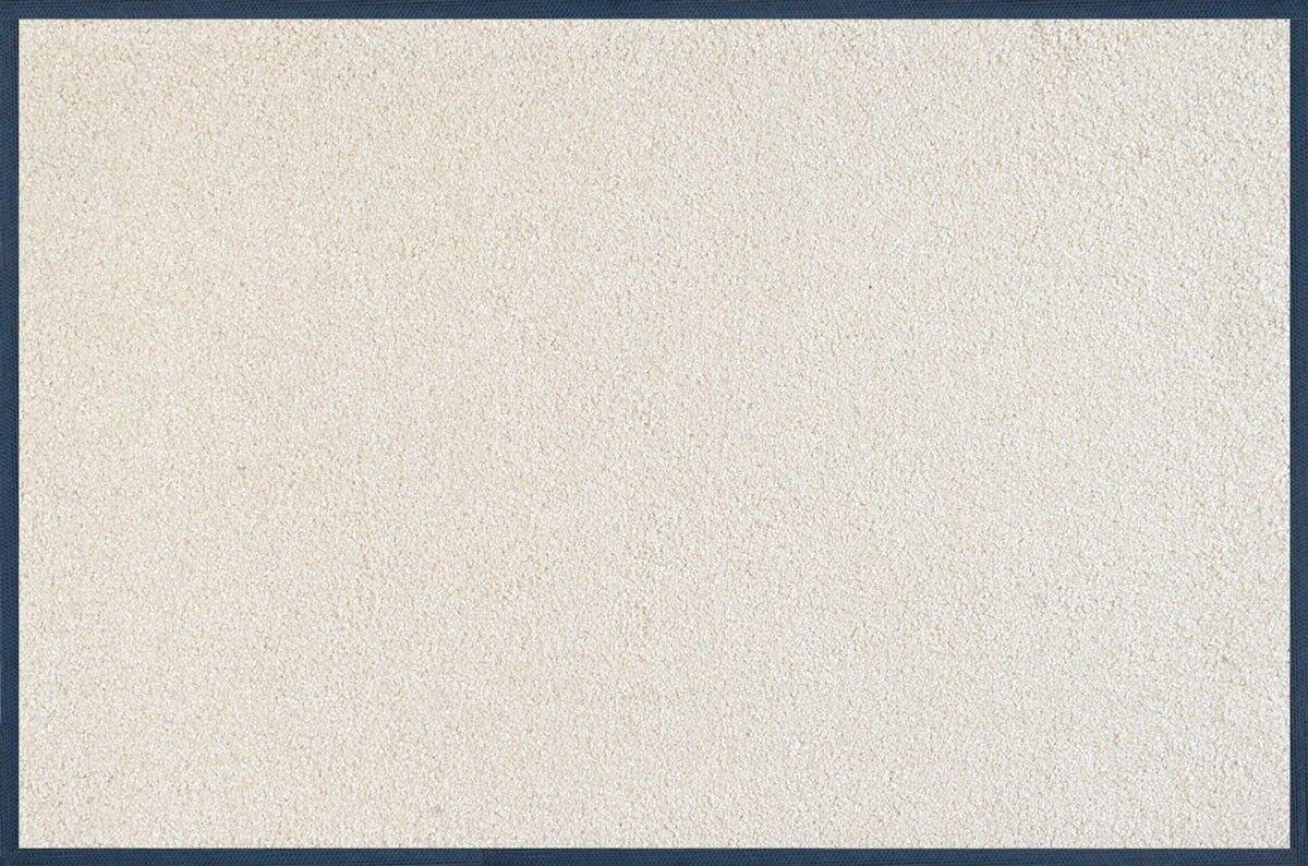 Pannolino fussmatte CHAMPAGNE WASH + Dry originale dimensioni selezionabile TAPPETO alfiere