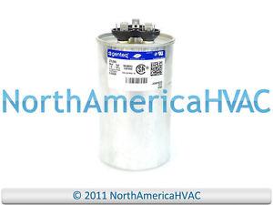 Trane-Capacitor-50-5-uf-MFD-440-volt-CPT660-CPT00660