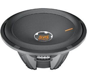 Hertz-SX-380-Diameter-1-SPL-Subwoofer-380mm-2-2-Ohm