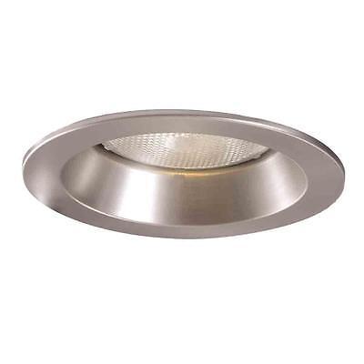 Halo Recessed 3007SN 3-Inch 15-DegreeLensed Shower Light ...