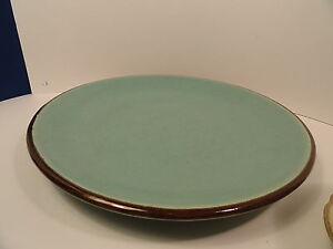 13-1-2-034-Blue-Pottery-Charger