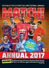 Match Annual: 2017 by Match (Hardback, 2016)
