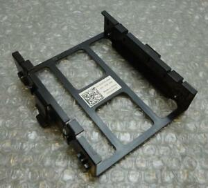 Dell-PowerEdge-R300-DISCO-DURO-UNIDAD-DE-DURO-HDD-Caddy-bandeja-soporte-wr379