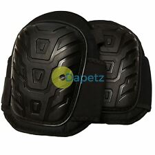 Knee Pads Pro Soft Gel Filled Extra Large Protector Safety Work Wear Heavy Duty