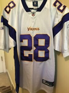 0e0ccde98 Image is loading AUTHENTIC-ON-FIELD-ADRIAN-PETERSON-MINNESOTA-VIKINGS-JERSEY -