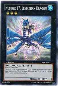 Number-17-Dragon-Leviathan-YU-GI-OH-BP01-EN027-Eng-RARE-STARFOIL-1-and