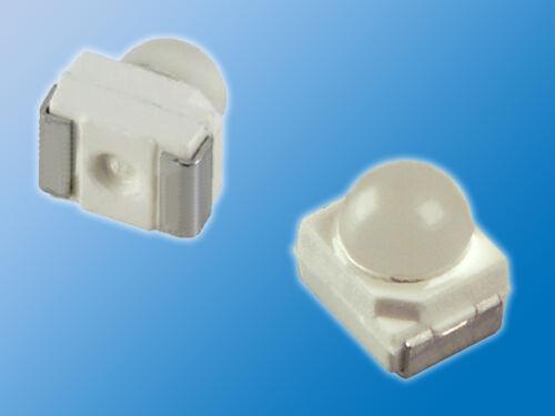 5x-infrarrojos emisor LEDSFH 4209Osram Opto semiconductorutilizarse sin cinturón