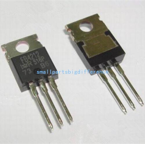 10PCS Transistor TO-220 MITSUBISHI 2SC2166 C2166 IC