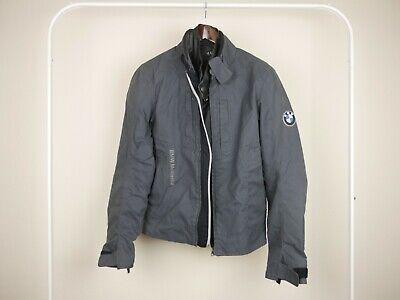 Bmw Motorrad Boulder Jacket Men S Size 46 Ebay