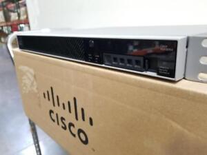 ASA5515-K9-Cisco-ASA-5500-Firewall-Bundle-w-SW-6GE-Data-1GE-Mgmt-AC-3DES-AES