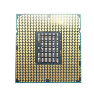 Intel-Xeon-X5680-3-33-GHz-Six-Core-Processor-Socket-1366-X58-Dual-Way-CPU