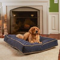 Buster Indoor Dog Bed