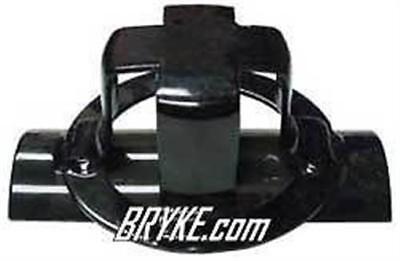 IMCA USMTS USRA Seat Belt Installation Kit FREE SHIPPING