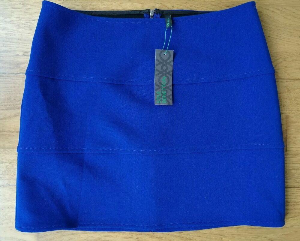 Femmes École Fille Tartan Carreaux Imprimé Plissé Long de 26 in environ 66.04 cm fantaisie dressskirt