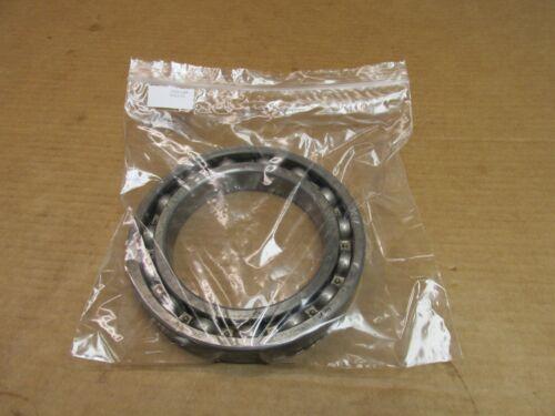 OCM USA 6024C3 BEARING OPEN 6024 C3 120x180x28 mm ZKL