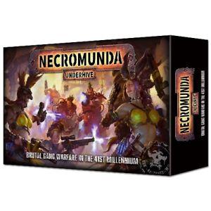 Necromunda-Underhive-Boxed-Set-NIP-Games-Workshop-NIB-Goliath-Escher-Saar-Orlock