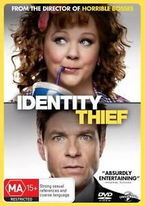 IDENTITY-THIEF-NEW-DVD