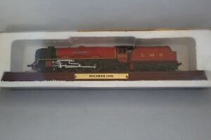 DUCHESS-LMS-ATLAS-EDITIONS-3-904-401