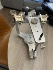 New Listingwhip Mix Semi Adjustable Articulator