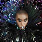 The Dreaming Room 0888751656826 by Laura Mvula CD