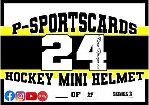 2020-P-SPORTSCARDS24-039-S-PREMIUM-SIGNED-HOCKEY-MINI-HELMETS-LIVE-BOX-BREAK-41-NHL