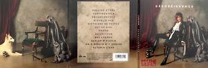 Mylene-Farmer-CD-Desobeissance-Digipak-Limited-Edition-France-M-M