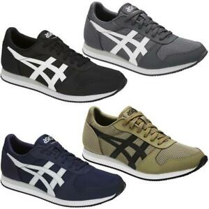 Asics-Curreo-II-Sneaker-Schuhe-Unisex-Sportschuhe-Turnschuhe-Freizeitschuhe
