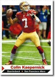COLIN-KAEPERNICK-2013-SAN-FRANCISCO-49ERS-SPORTS-ILLUSTRATED-FOOTBALL-CARD