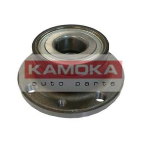 Radlagersatz Hinterachse Kamoka 5500031