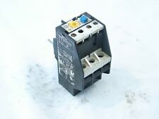 Cr7ra GE Contactor Relay With CR7XTAO 30 SEC Timer for sale ... on