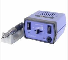 Kupa U Up200 Purple Nail Drill Electric Filing System