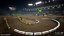 Monster-Energy-Supercross-2-Official-Videogame-For-Racing-Various-Platform-New miniature 2
