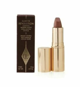 Charlotte Tilbury Shoppers Are Going To Pounce On This