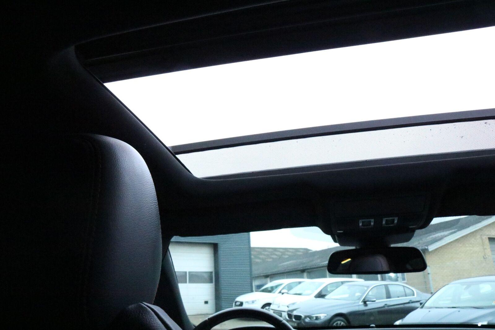 Jaguar XE D180 R-Sport aut.