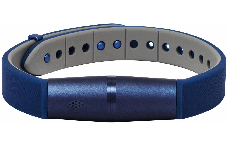 >> Fossil blau, Q Damen-Armbänder blau, Fossil One Größe FTJ1105 >> 5d4a86