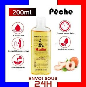 Gel-Lubrifiant-Peche-Sans-Alcool-Base-Eau-Non-Gras-Penetration-Anal-Vaginal-200