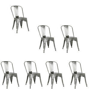 Polished-Gunmetal-Tolix-Stack-Industrial-Dining-Chair-Commercial-Quality-1-2-4