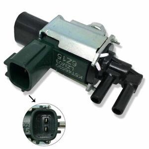 RX-8 1.3L 04-08 Vapor Canister Purge Solenoid Valve For Mazda 6 2.3L 3.0L 03-04