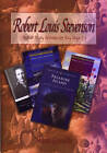 Robert Louis Stevenson: Author Study Activities for Key Stage 2/Scottish P6-7 by Nikki Gamble (Paperback, 2004)