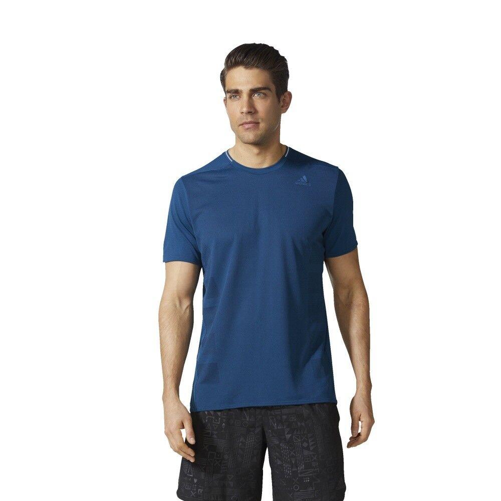Adidas SN SS TEE M CE5815 M T-Shirt